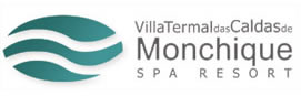 Monchique Spa Resort