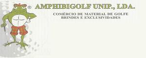 Amphibigolf