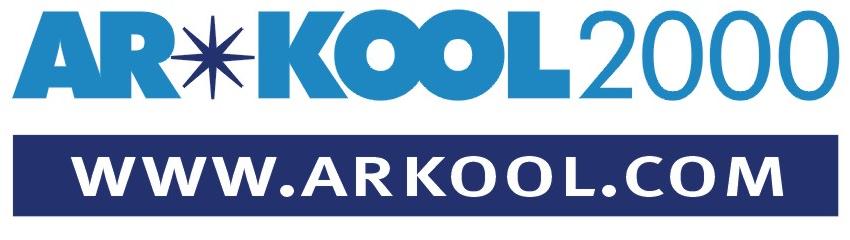 Arkool