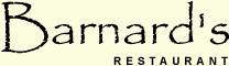 Geraldine (Irish), Roger (English) welcome you to their lovely Mediterranean style restaurant in Ferragudo.