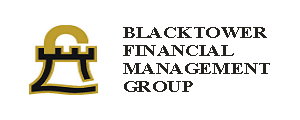 BLACKTOWER FINANCIAL MANAGEMENT LTD.