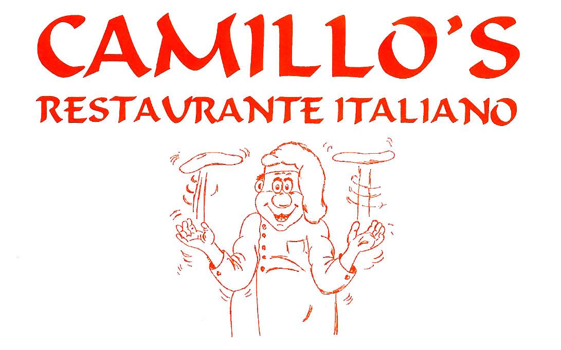 Italian Food at its best