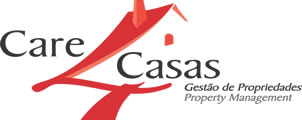 "We will take care of your property as if it is our own, because we "" Care 4 Casas "" ! 289 798271"