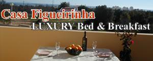 Casa Figueirinha