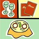 Raj Indian Restaurant Adjoining the Garbe Hotel in Armação de Pêra 282320260