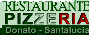 You will find here excellent traditional Italian cuisine with Italian style pizza, a great atmosphere and fun for anyone.