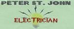 St John Elec