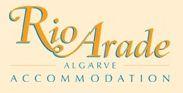 RioArade