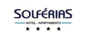 Solferias Hotel